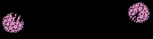 Missmodeblog signature