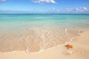 plage espagnol